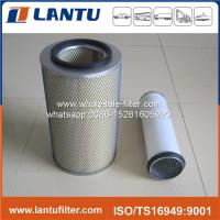 GOOD QUALITY AIR FILTER CAT 7Y404 5I5208 FROM FACTORY