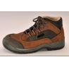 China Safety Boots (KBJO-5106) wholesale