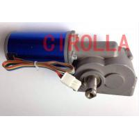 China Smooth Operation Electric swing garage door opener For Single leaf / Double leaf wholesale