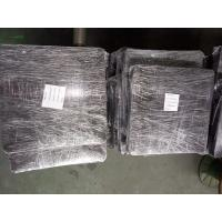 pp pe film recycling granules extruder waste plastic film granulation/Recycling Filter Discs