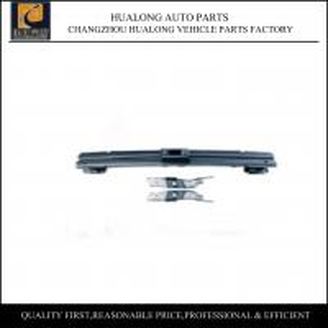 China For Mitsubishi Car Parts-16 Mitsubishi Outlander Front Bumper Support OEM 6400F231 wholesale