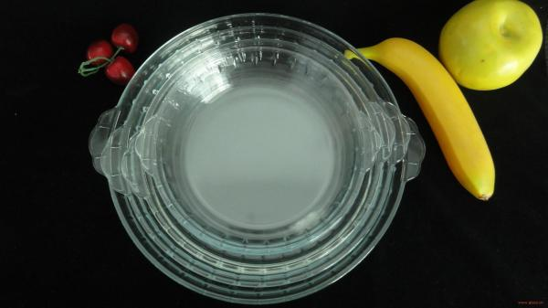 6 Inch Pie Pan Images