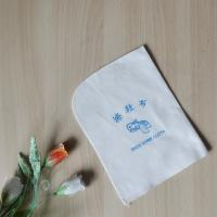 China Environmental Non Woven Hotel Shoe Mitt , Professional Shoe Polish Cloth For Hotel wholesale
