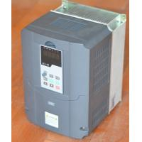 China Single Phase Variable Frequency Drive 220 - 380v 40HP PID Control Simple PLC wholesale