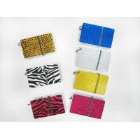 Buy cheap Colorful printed Custom Index Cards / 4 x 6 index card binder / 5 x 8 index cards from wholesalers
