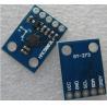 China Sonde gyroscopique de résistance magnétique d'accéléromètre de module électronique de HMC5883l wholesale