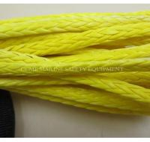 China Marine mooring rope, towing rope and tug rope,marine winch rope wholesale