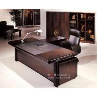China Executive Desk & Manager Table & Director Table wholesale