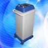 China 600W 6-10ns Q Switched ND-yag Laser Machine / Remove Striae Gravidarum wholesale