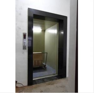 Buy cheap Alto sistema hidráulico eficaz del elevador para el cierre automático de la fan/de la luz del coche from wholesalers