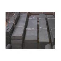 China carbon  graphite block for sale on sale