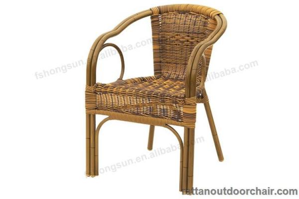fold up garden chair images