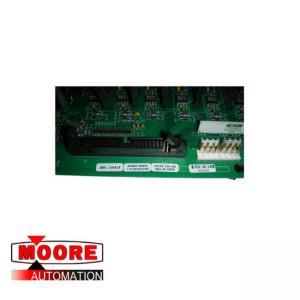 China HIER466665R0099 NU8976A99 ABB PLC Module wholesale