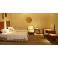 Buy cheap Hotel Bedroom Furniture (BE-1002) from wholesalers
