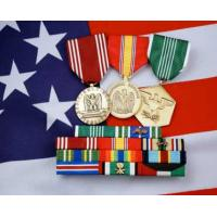 Quality The Military Medal for sale