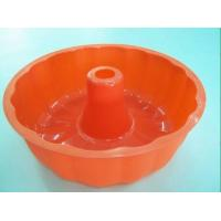 China silicone muffin pan  Sc-03 wholesale
