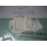 China 52434-90-9 Polypropylene Brominated Flame Retardant Powder , Armoquell FR930 wholesale