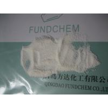 China Bromide Polypropylene Flame Retardant Tri Isocyanurate 52434-90-9 wholesale