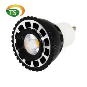 China Popular LED Spot Lights GU10 7W ,Ceiling spot light wholesale