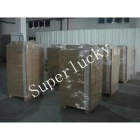 China CTcP Plates for Amsky UV CTP Plate Making Machine giving free samples to test from china on sale