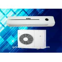China high quality cheap price manufacturer direct supply air conditioner 7000btu to 36000btu hosehold air conditioner split t wholesale