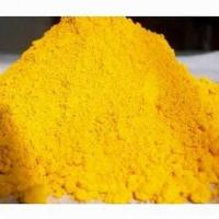 China Yellow Lead Oxide wholesale