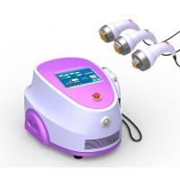 China Thermage RF Mrcro Needle for skin rejuvenation and Acne scars removal on sale