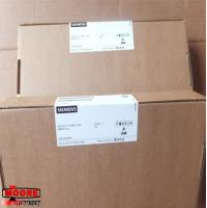 China A5E00453505 AIBO-Bgr MM4PX Siemens Module wholesale