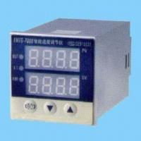 China Temperature Control Instrument, Suitable for Regulating and Setting wholesale