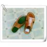 China Men's Sandals wholesale