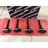 High Quality Bosch Professional Design Auto Ignition Coil for Nissan