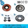China High Quality Centrifugal Slurry Pump Spares Parts wholesale