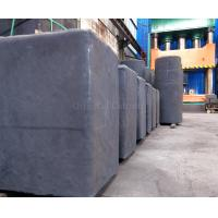 China High Density Isostatic Graphite Block for EDM and Mould Industry wholesale