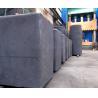 China High Strength Carbon Graphite Block 12um Fine Grain Size for Mould EDM wholesale
