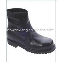 Buy cheap safety shoes/working shoes(CI4102) from wholesalers
