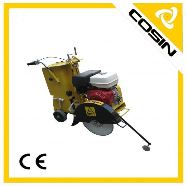 asphalt squeegee machine for sale