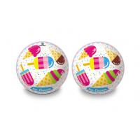 China PVC Inflatable Ball Toy Ice Candy Printing Balls For Kid Children Baby Girl Boy on sale