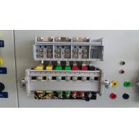 China 16 Seats Three Phase Energy Meter Test Bench,0.05% Class,CT meter testing,0-100A current output,fission type wholesale