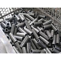 China Seamless Carbon and Alloy Steel Mechanical Tube Machining 450mm Diameter wholesale