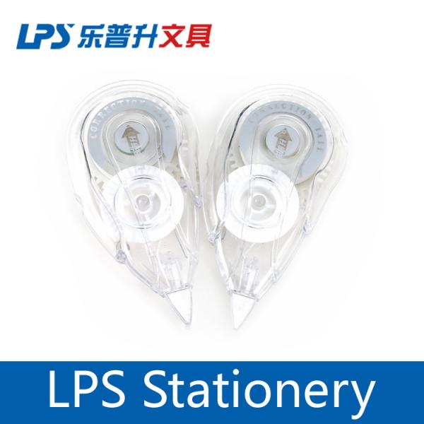 Quality LPS  963 5mmx13m Correction Tape for sale