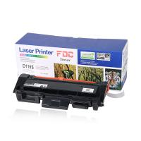 China Samsung Recycle SL - M2620 M2820 M2625 Toner Laser Cartridge Compatibility wholesale