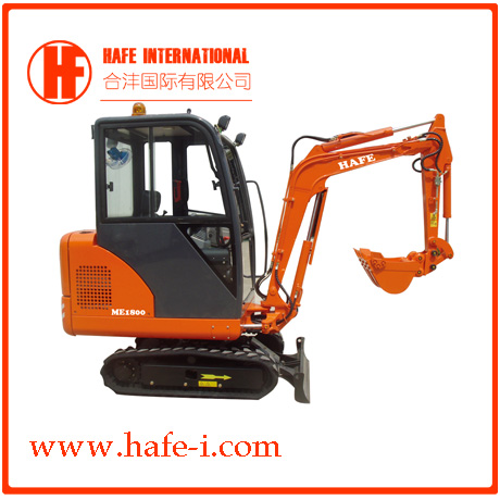 Image Nante Excavators furthermore Promotion joystick Excavator Promotion List in addition 262080038292 together with Tall Four B49 furthermore 1906536951. on kobelco 480 excavator