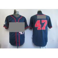 China Baseball Jerseys, Free Shipping wholesale