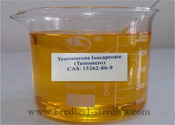 role of nandrolone decanoate in osteoporosis