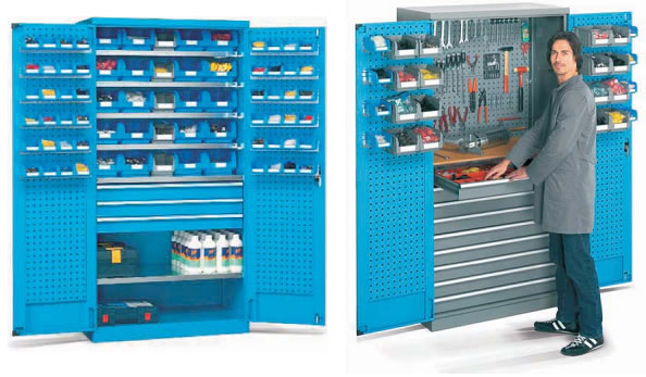 tool drawer cabinet images