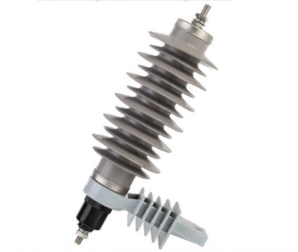 Generator Spark Arrestor : Certificate approved spark arrestor lightning