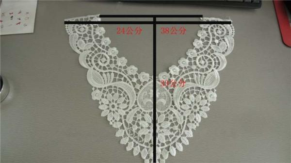 Stand Collar Neck Designs For Salwar Kameez : Collar neck designs of kurtis images