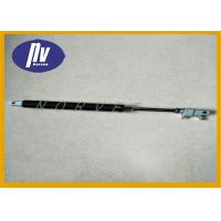 China Truck / Auto Adjustable Gas Struts 10N - 2000N Force With Length Customized wholesale