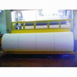 China Spunlaced/Nonwoven Fabric Jumbo Roll wholesale
