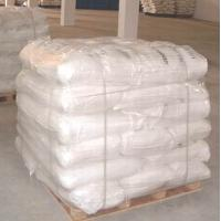 China Sodium Tripolyphosphate 94% HS 2835310000 FORMULA of Na5P3O10 suppliers wholesale